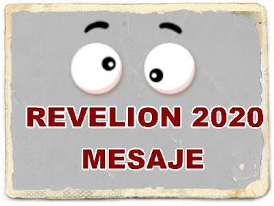 mesaje urari haioase de revelion 2020
