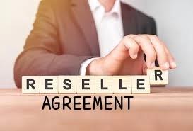 Draft-Format-Reseller-Agreement