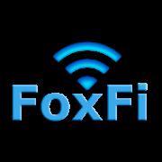 FoxFi (WiFi Tether w/o Root) mod apk download