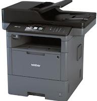 Brother MFC-L6700DW Printer Driver Downloads