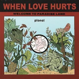 Pional when-love-hurts-main