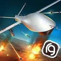 Drone : Shadow Strike 3 Mod Apk