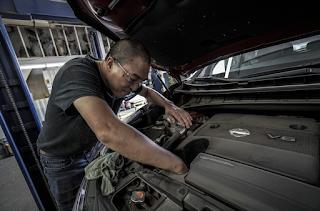 20 Tips Aman Mudik Lebaran Menggunakan Mobil Pribadi Agar Lebih Aman Dan Nyaman