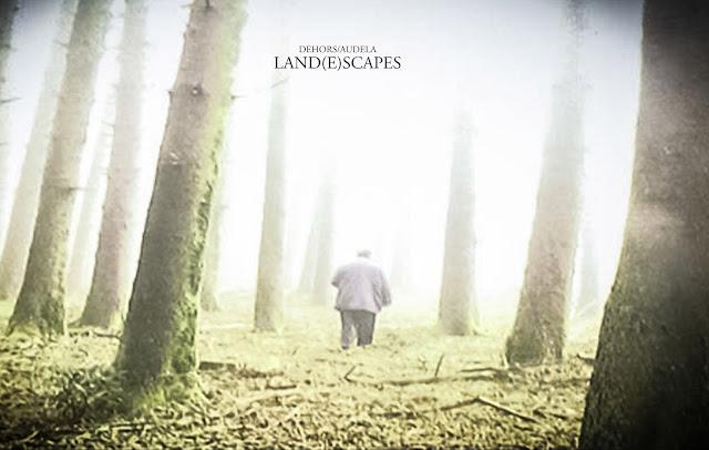 LAND(E)SCAPES