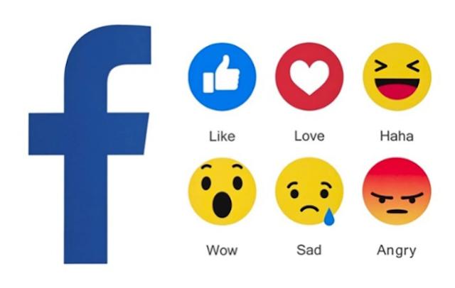 فيسبوك تطلق ميزة إخفاء عدد الإعجابات من المنشورات
