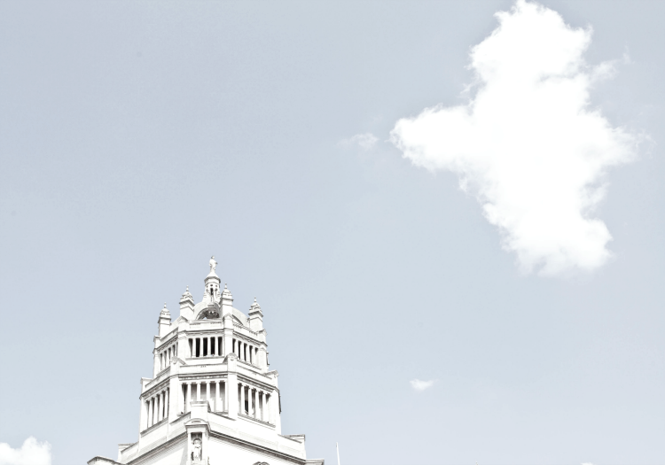 HEY LONDON ___________________