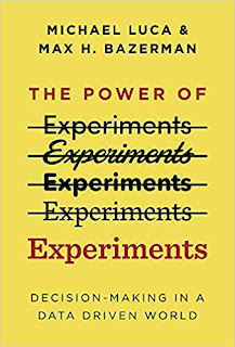 https://www.amazon.com/Power-Experiments-Decision-Making-Data-Driven-ebook/dp/B084P2SD7Y/ref=tmm_kin_swatch_0?_encoding=UTF8&qid=&sr=
