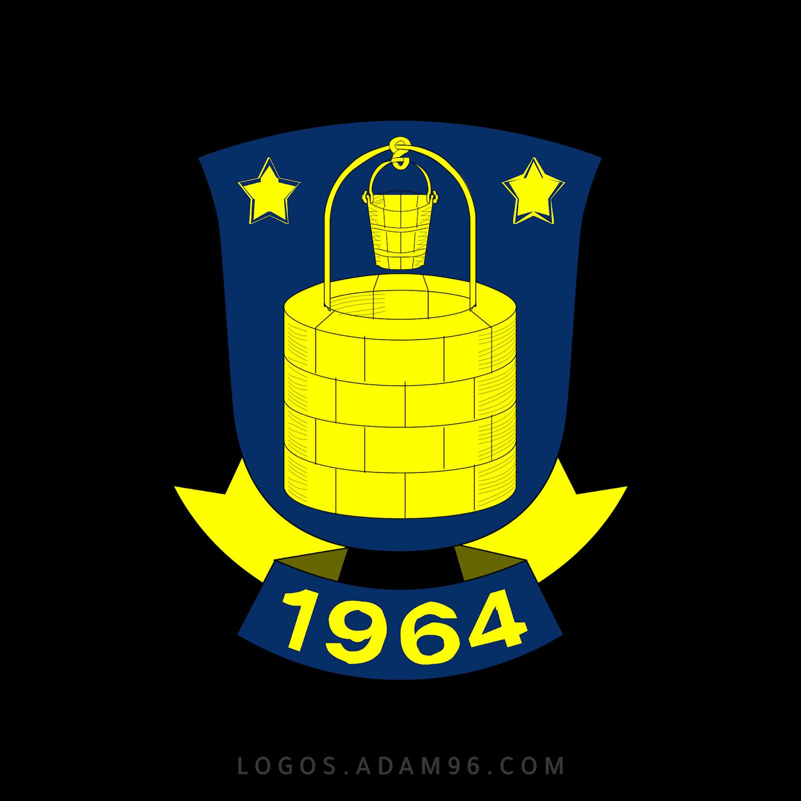 Brondby Club