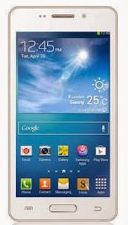 Mana Blog... for all -Advantage Computer India Pvt. Ltd (ADCOM) launched 'Adcom Thunder' new Smart Phone