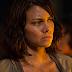 "Lauren Cohan deve retornar para ""The Walking Dead"""