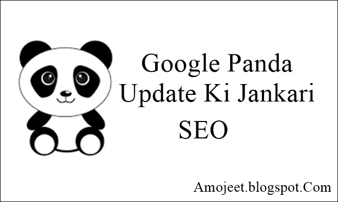 google-panda-update-kya-hai-hindi-jankari