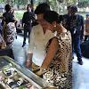 Tulola Jewelry Launching Puspita, Terinspirasi Puteri Keraton