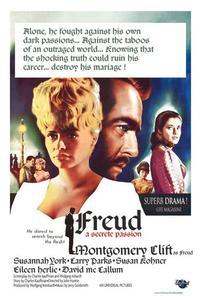 Watch Freud Online Free in HD