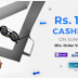 Coolwinks PayTM Loot – Get 2 Eye/Sun Glasses Free Using PayTM