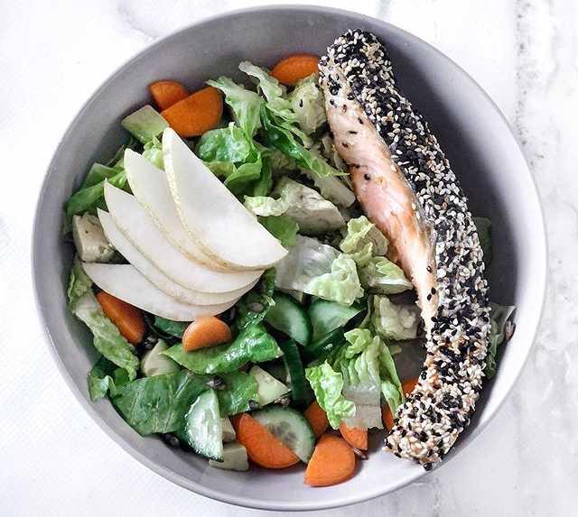 7 Mediterranean diet dishes that help you lose weight