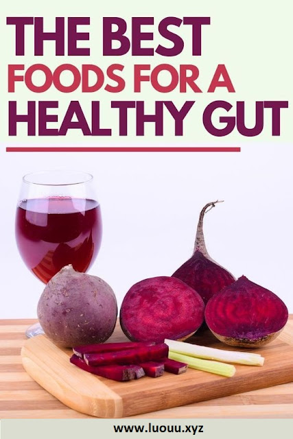 2 Fermented Foods for Optimum Gut Health