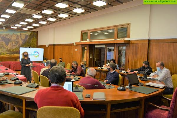 El Consejo Sectorial de Turismo comienza a definir la estrategia de promoción para este 2021