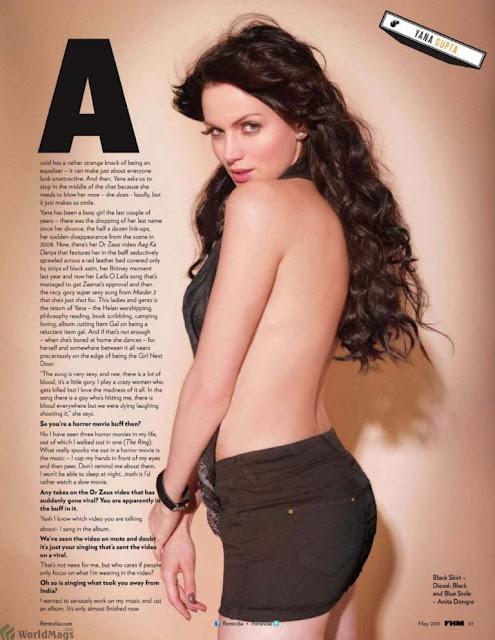 Sexy turkish girls topless