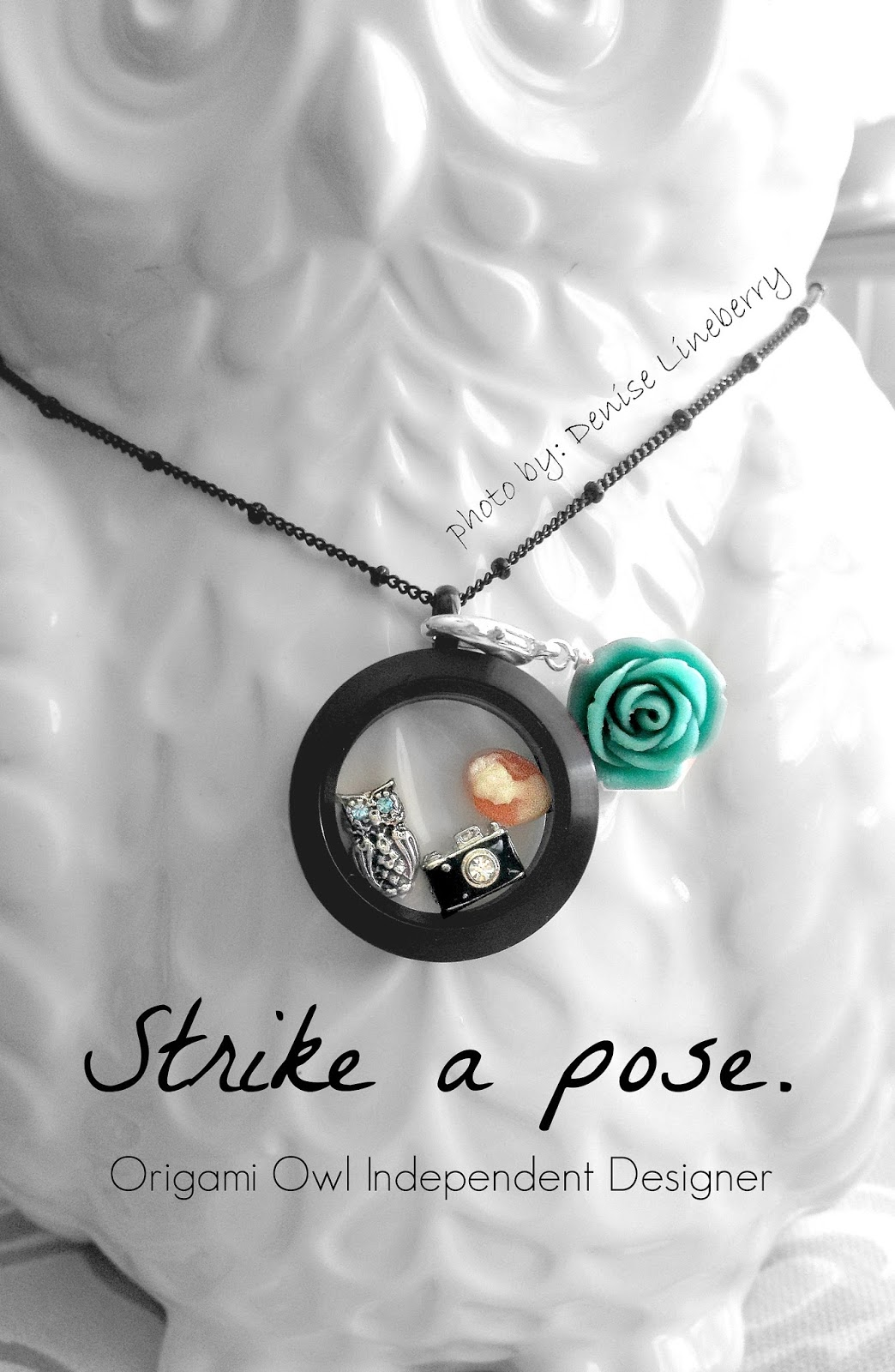 Origami Owl Teacher Gifts & Locket Ideas - Direct Sales, Party ... | 1600x1044