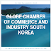 GLOBE CHAMBER OF COMMERCE AND INDUSTRY SOUTH KOREA