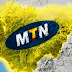 The Mtn Unlimited Free Browsing With Psiphon, SAS And HTTP Injector