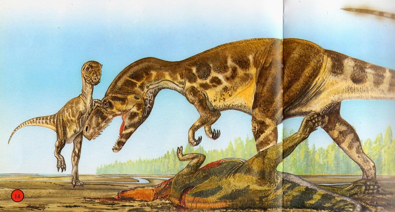 dinosaur train avisaurus - photo #34