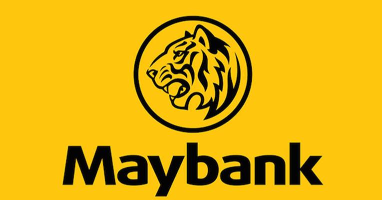 Jawatan Kosong di Malayan Banking Berhad (Maybank)