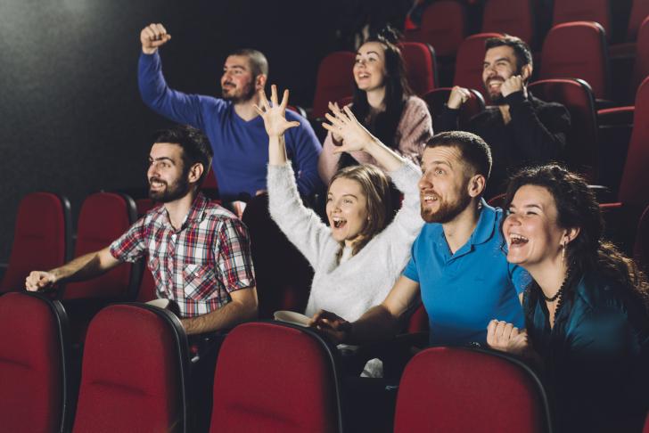 Espectador ou expectador: Entenda a diferença