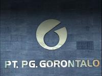 Lowongan Kerja PT Pabrik Gula Gorontalo Juli 2020