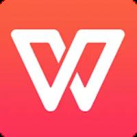 WPS Office Premium v12.2 MOD APK