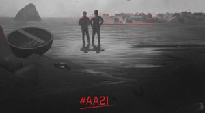 AA21 South Movie Download in Hindi 480p
