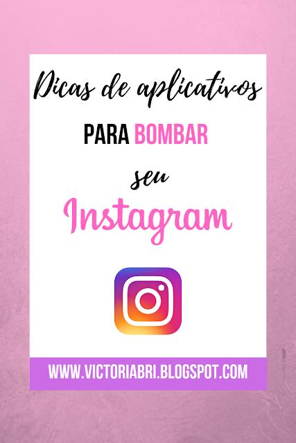 aplicativos para Instagram, aplicativos para insta , feed organizado