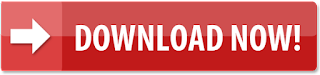 http://www.reliable-store.com/products/2004-2006-honda-trx350-fourtrax-rancher-atv-repair-manual