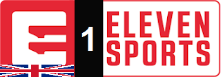 Eleven Sports uk 1