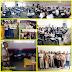Setembro amarelo: alunos do Projeto Um Caminhar para a Cidadania recebem orientações de psicólogos