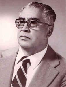 Apolinar Camacho biografía. Comunidad de Clariperu. Coro Iberoamericano de Clarinetistas