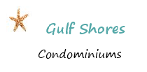 Gulf Shores Condos For Sale, Alabama Gulf Coast