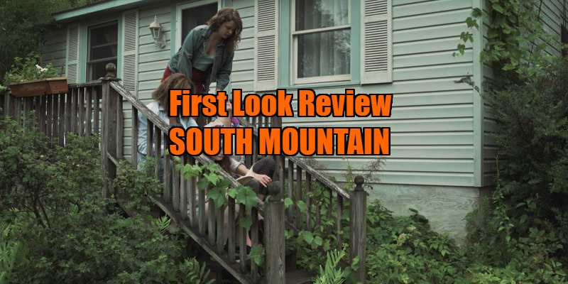 south mountain review