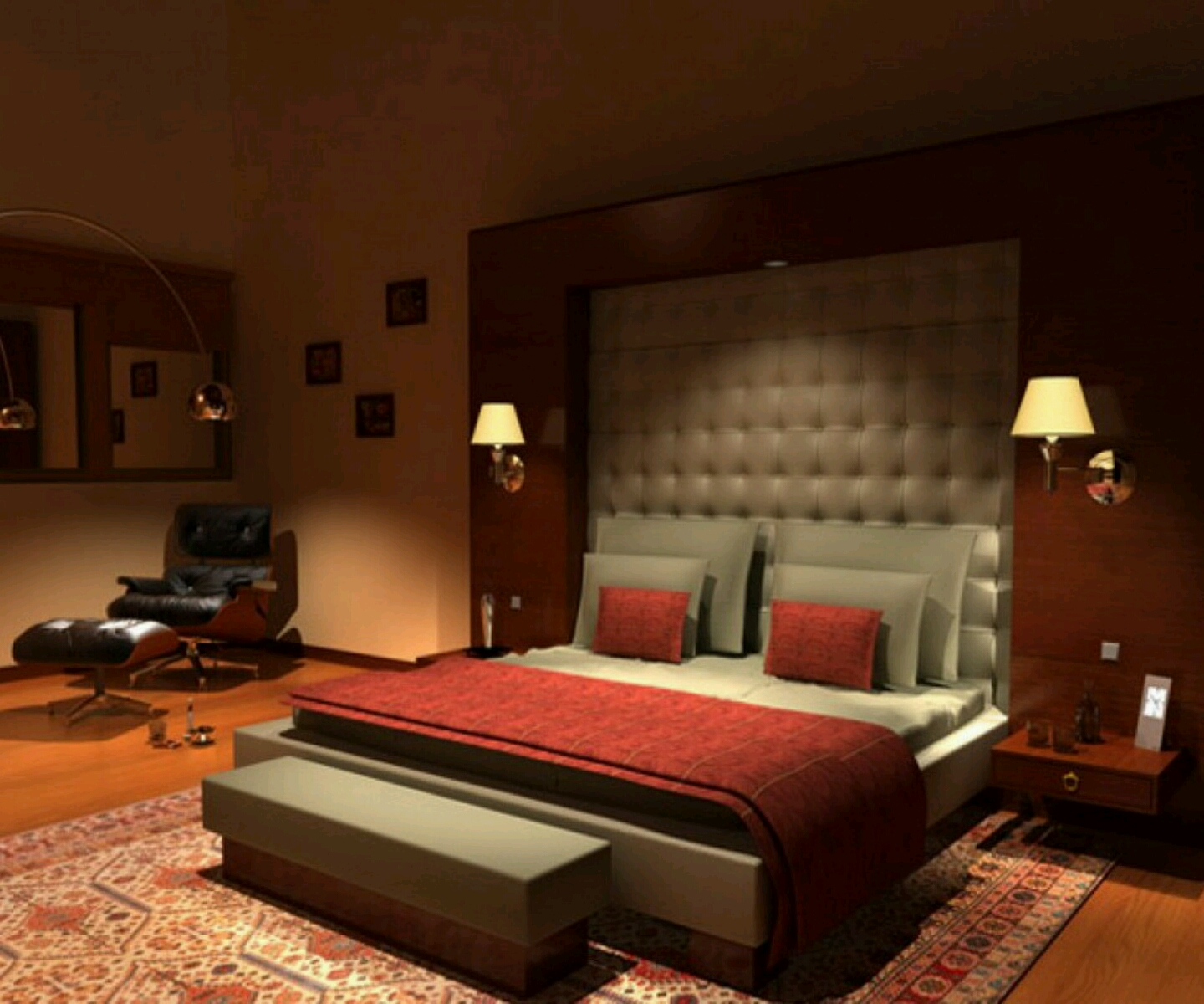 foundation dezin decor 7 awesome bed ideas for mater bedroom rh foundationdezin blogspot com  awesome canopy bed ideas