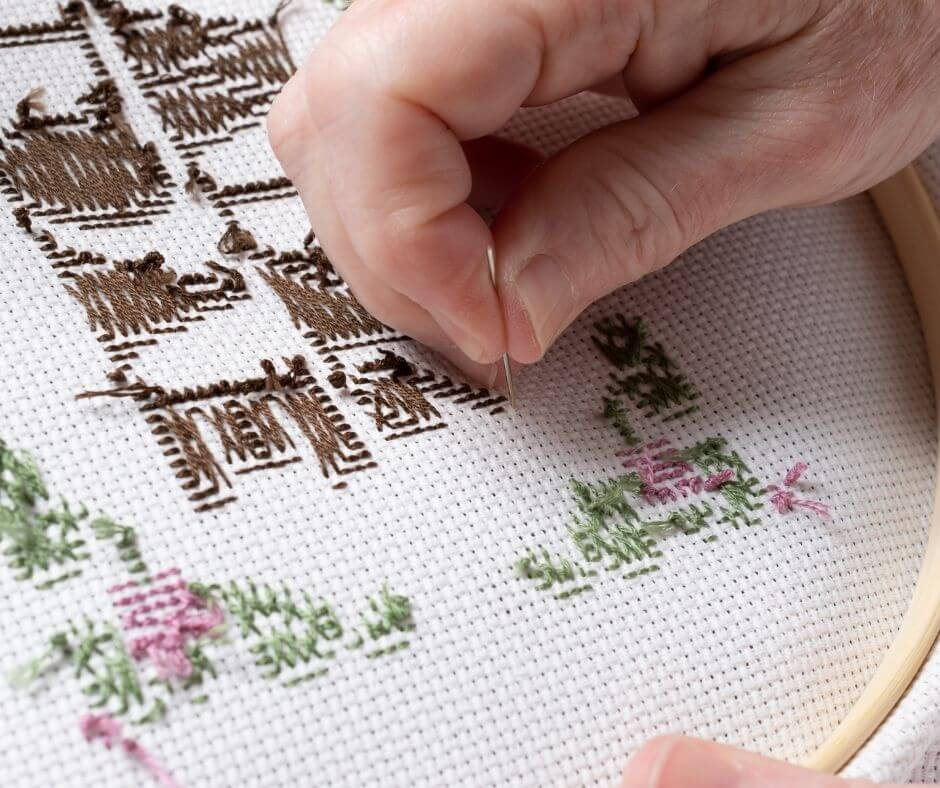 9-things-you-can-do-when-you're-not-writing-stitch