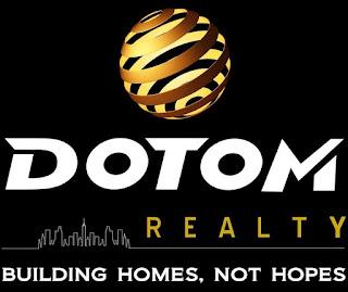 Dotom Realty