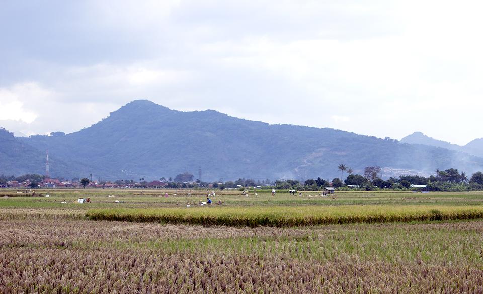 Peribahasa Sunda
