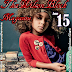 "ThaWilsonBlock Magazine Issue15 ""Mixed Kids"""