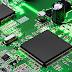 Kontribusi  Ilmu Kimia  Dalam  Bidang Elektronika  &  Instrumentasi