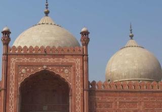 पाकिस्तान का पुराना नाम क्या है | Pakistan Ka Purana Naam