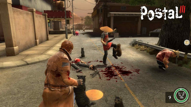 screenshot-2-of-postalII-pc-game
