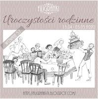 http://filigranki-pl.blogspot.com/2020/04/wyzwanie-57-uroczystosci-rodzinne.html
