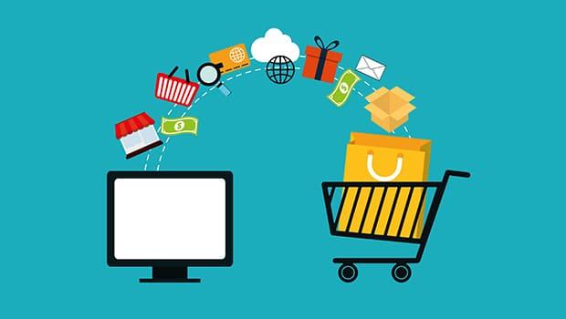 SeQura es la Única Empresa que Permite Comprar sin Pagar