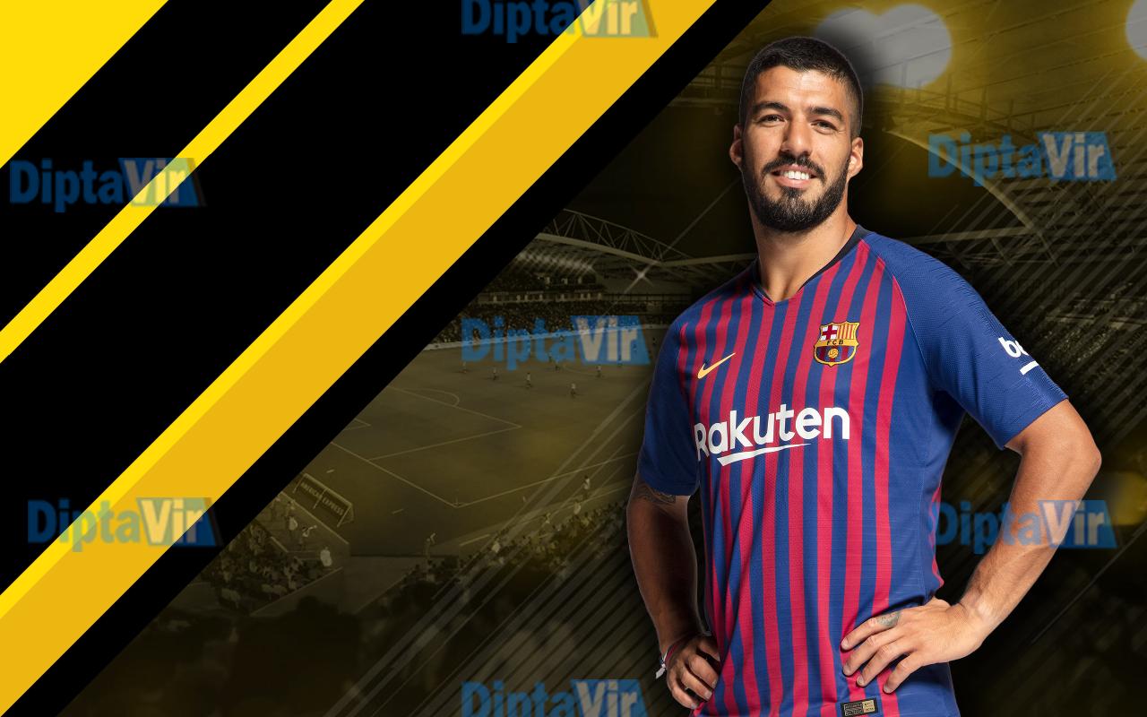Download dream league soccer 2019 mod barcelona | Download