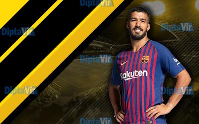 download-dream-league-soccer-2019-mod-barcelona-v611